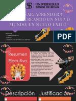 DIAPO-LIDERAZGO.pptx