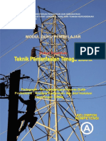 a-pemanfaatan-tenaga-listrik.pdf