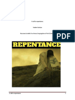 A call to repentance.pdf