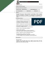 UFMG_PSICOLOGIA JURÍDICA.pdf