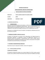 IE-MEMORIA DESCRIPTIVA-D de almagro.pdf