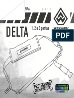157596498-Manual-Bandoleira-Delta.pdf