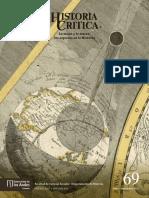 Wilde Guillermo, La agencia indígena y el giro hacia lo global.pdf