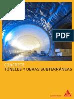 Tuneles y Obras Subterra_neas_web.pdf