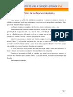 Princípios de Química Inorgânica-Nomenclatura.pdf
