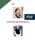 El-camino-de-Chuang-Tzu.pdf