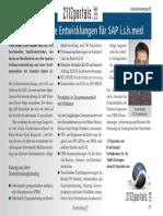 Leistungsstarke_Entwicklungen_fuer_SAP.pdf