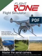 RealFlight Drone Manual