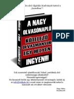 [_] - Kötelező olvasmányok olvasónaplója.pdf