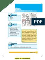 Bab 8 Bidang Kartesius.pdf