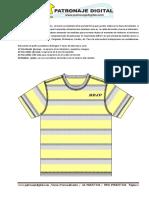 polo-basico.pdf