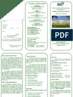Fdp Compiler Design 2016 v 1
