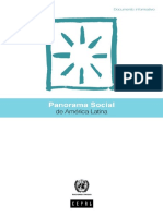 CEPAL_PanoramaSocial2012.pdf