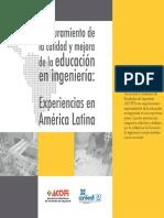 ASEGURAMIENTO-DE-LA-CALIDAD-Y-MEJORA-DE-LA-EDUCACIÓN-EN-INGENIERÍA