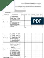 10 Fisa ev mediator scolar.pdf