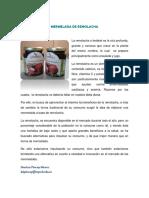 MERMELADA DE REMOLACHA.docx