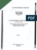Horn IV (1).pdf