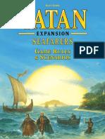 seafarers_rv_rules_111105.pdf