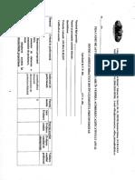 fisa+cadru+de+evaluare+autoevaluare+cadru+didactic+pentru+anul+2016-2017.pdf
