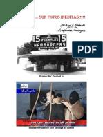 FOTOS INEDITAS 1.pdf