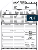Vampire_5thEdition_2-Page_Interactive.pdf