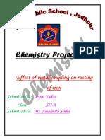 chemistry paras.docx