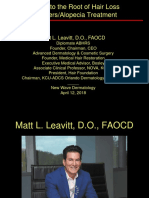 041218-Leavitt-Root-of-Hair-Loss-PDF-c.pdf