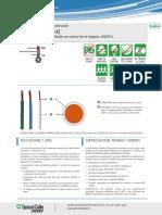 EVAFLEX-(H07Z1-K).pdf