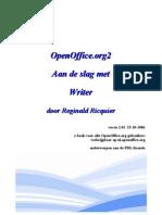 Handboek_OOo2Writer