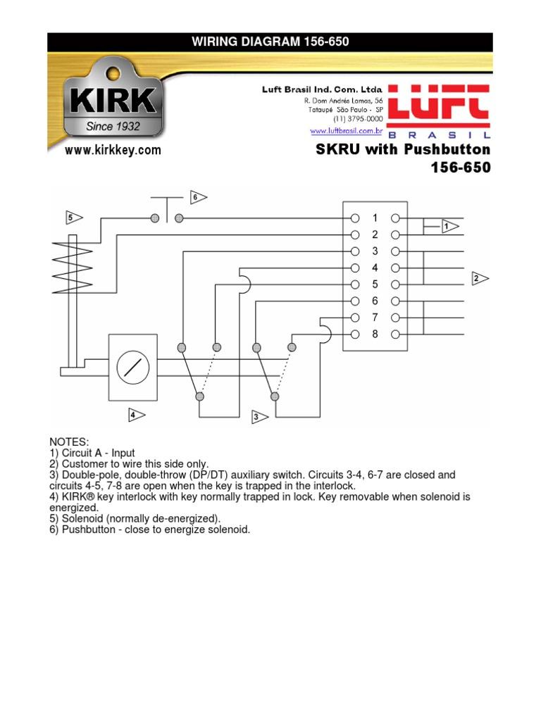 1547106166?v=1 kirk wiring diagram 156 650