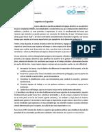 Anexo 1_Las Tareas Importantes y Urgentes en La Gestión