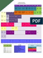 Malla Curricular Por Competencias 2014-II_20180806121852