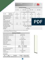 ANT-ADU451816v02-1885-Datasheet-M1_Re2.pdf