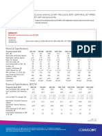 ANT-ADU451816v02-1885-Datasheet-M1_Re2