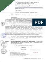 reglamento de evaluacion.pdf