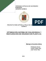 UCG5074_01.pdf