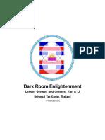Dark Room Enlightenment.pdf