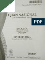 UNKP MATEMATIKA IPA.pdf