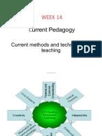 Wk14_ProjBL_PBL_IBL student.pdf