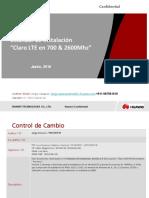 Estandar anterior.pdf