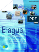 2o Informe Mudial Del Agua UNESCO