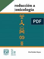 Toxico-ago18.pdf