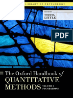 The_Oxford_Handbook_of_QuantitativeMethodsI.pdf