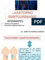 TRASTORNO GENITOURINARIO.pptx
