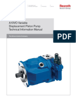 A10VO_Variable_Displacement_Piston_Pump.pdf