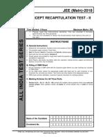AITS-1718-CRT-II-JEEM.pdf