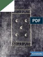 Picatrix - Maslama Ibn Ahmad AlMayriti.epub