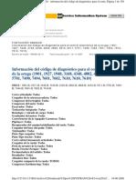 Codigos Caterpillar.pdf