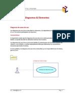 ModeloUML-Diagramas_Elementos de UML