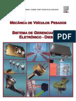 275527548-Sist-Gerenciamento-Eletronico-Diesel.pdf